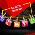 Monthly-browser 001.