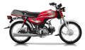 Yamaha Mini 100 Euro II 2017 2