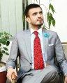 Rai Saqib Complete Biography