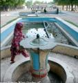 Wazir Bagh Gardens 1