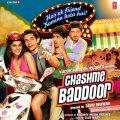 Chashme Baddoor 5