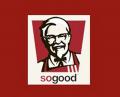 KFC, Military Road