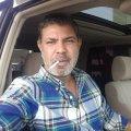 Ashir Azeem 17