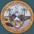 Shah Abdul Latif University