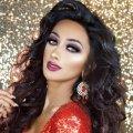 Ramina Ashfaque 4