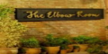 The Elbow Room Logo