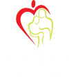 Falah Health Centre Logo