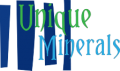 Unique Minerals