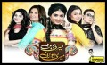 Meri Behan Meri Dewrani - Full Drama Information
