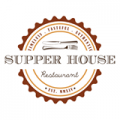 Supper House