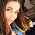 Sonya Hussain Profile Photo
