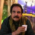 Ashraf Khan 2