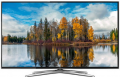 Samsung 55H6400 55 inches LED TV