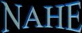 Nanjing Al-Heera Inc Logo