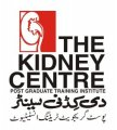 The Kidney Centre Logo