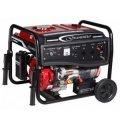 Grannitto GT3600ES Petrol Generator