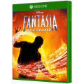 Disney Fantasia Music Evolved For Xbox One