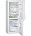 Siemens iQ300 noFrost Double Door