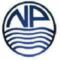 NOBEL PUMPS Logo