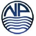 NOBEL PUMPS Logo