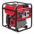 honda-eb3000c_2198.jpg Honda EB3000c diesel Generator