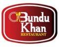 Bundoo Khan Logo