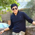 Aasif Sheikh 7