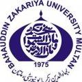 Bahauddin Zakariya University