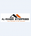 AL-Raheem Enterprises