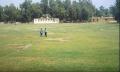 Gama Stadium 2