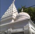 Hindu Temple 1