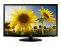 Samsung 32H4100 32 inches LED TV