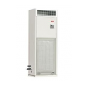 Acson Floor Standing Air Conditioner AFS25BR (Heat & Cool) 2.0 Ton