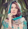 Saeeda Imtiaz 5