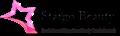 Stargo Beauty Logo