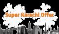 Super-Karachi