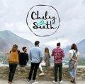 Chalay Thay Saath 6