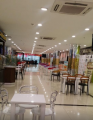 Safa Gold Mall 3