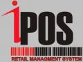 iPOS (Retail Management System) Logo