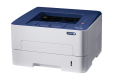 Xerox Phaser 3010 Laser Mono Printer - Complete Specifications