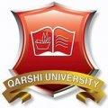 Qarshi University