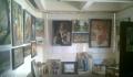 Tharparkar Art Gallery 1