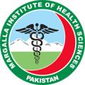 Margalla Institute of Health Sciences logo