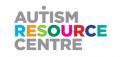 Autism Resource Center Logo