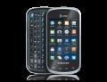 Samsung Galaxy Appeal I827