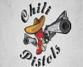 Chili Pistols