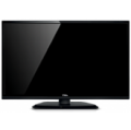"""TCL 32B2610 32"""" LED overview"""