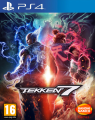 tekken_7_cover_art_for_ps4_by_mortal_kombat_xi-da97as3.png