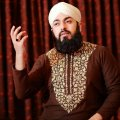 Usman Ubaid - Complete Naat Collections