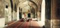 Mosque of Mariyam Zamani Begum 3